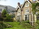 Como House, Guest House Accommodation, Malvern