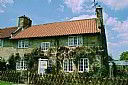 Mulgrave Cottage B&B, Bed and Breakfast Accommodation, Goathland