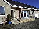 Azalea House B & B, Bed and Breakfast Accommodation, Cumbernauld