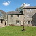 Cotesfield Farm, Bed and Breakfast Accommodation, Buxton