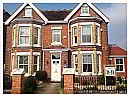 Cannara B&B, Bed and Breakfast Accommodation, Malvern
