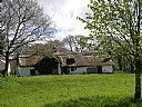 Hay Meadow Farm, Bed and Breakfast Accommodation, Holsworthy