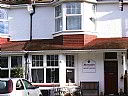 Merriedale Guest House, Bed and Breakfast Accommodation, Paignton