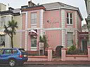 74Belgravia, Guest House Accommodation, Torquay