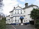 Brandize Hotel, Bed and Breakfast Accommodation, Torquay