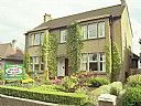 Cruachan Bed and Breakfast, Bed and Breakfast Accommodation, Livingston