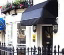 Number 14 Guest House, Guest House Accommodation, Brighton