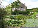 Viver Watermill, Bed and Breakfast Accommodation, Kendal