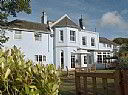 Amber House, Guest House Accommodation, Paignton