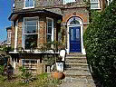 Broadstairs House, Bed and Breakfast Accommodation, Broadstairs