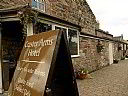 The Craster Arms Hotel, Inn/Pub, Beadnell