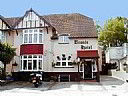 Bronte Hotel, Bed and Breakfast Accommodation, Paignton