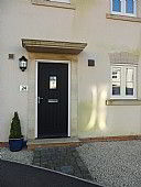 At Home Bed & Breakfast, Bed and Breakfast Accommodation, Shepton mallet
