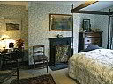 Abel's House Bed And Breakfast, Bed and Breakfast Accommodation, Caernarfon