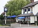 The Wellington Arms, Inn/Pub, Sandhurst