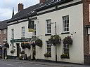 Dixie Arms, Bed and Breakfast Accommodation, Hinckley