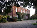Glebe House, Bed and Breakfast Accommodation, Grantham