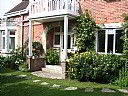 Goodwyns, Bed and Breakfast Accommodation, Swanage