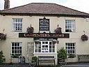 The Carpenters Arms, Inn/Pub, Newbury
