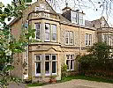 Astor House, Guest House Accommodation, Bath