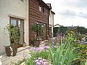 Cames Mead B&B Meare Green Farm, Bed and Breakfast Accommodation, Taunton