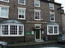 The Downe Arms, Small Hotel Accommodation, Goole