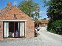 Brickfields Farm, Guest House Accommodation, Kirkbymoorside