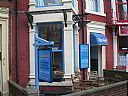 The Beaches Guest House, Guest House Accommodation, Whitby