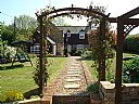 The Old Forge Bed & Breakfast, Bed and Breakfast Accommodation, Luton