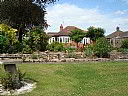 Rookery Nook, Bed and Breakfast Accommodation, Ilkeston
