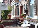 Swandale Guest House, Bed and Breakfast Accommodation, Bridlington