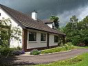 Dewhamill B&B, Bed and Breakfast Accommodation, Magherafelt