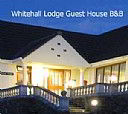 Whitehall Lodge Guest House/b&b, Bed and Breakfast Accommodation, Tenby