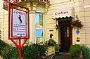 Coriere Guesthouse, Bed and Breakfast Accommodation, Weston Super Mare