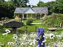 Glyndwr Vineyard, Bed and Breakfast Accommodation, Cowbridge