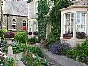 Fletcher House, Bed and Breakfast Accommodation, Kirkby Stephen