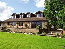 Eastfield Luxury Bed And Breakfast, Bed and Breakfast Accommodation, Stoke-on-Trent