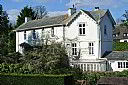 Coombe Brook, Bed and Breakfast Accommodation, Dawlish