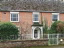 Myrtle Tree Farm At Burrowbridge, Bed and Breakfast Accommodation, Bridgwater