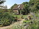Bootmenders B&B, Bed and Breakfast Accommodation, Petersfield