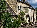The Maytime Inn, Inn/Pub, Burford