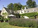 Shipton Grange House, Bed and Breakfast Accommodation, Chipping Norton