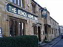 The Kings Arms Inn, Inn/Pub, Yeovil