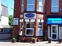 Sunnydene, Guest House Accommodation, Great Yarmouth