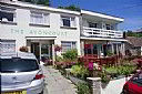 Avoncourt Lodge, Guest House Accommodation, Ilfracombe