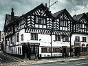 Ye Olde Kings Head, Inn/Pub, Chester
