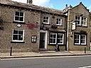 The Fountain Inn, Inn/Pub, Barnoldswick