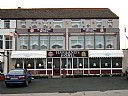 Harlands Hotel, Bed and Breakfast Accommodation, Blackpool