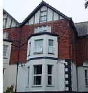 Wentworth House, Guest House Accommodation, Ilfracombe