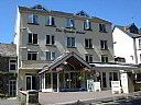 Gower Hotel, Small Hotel Accommodation, Saundersfoot